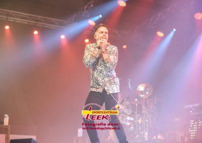 23-02-2019 André Hazes live met band