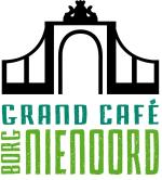 Grand Café Borg Nienoord