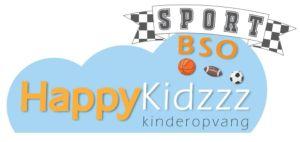 Happy Kidzzz sport BSO