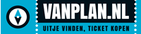 Kaartverkoop via VanPlan.nl